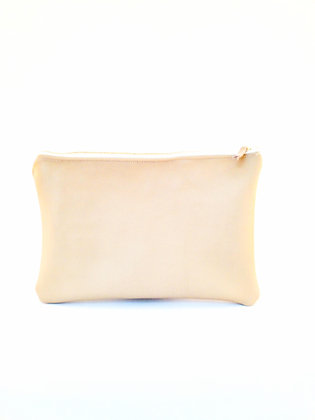 NEW - The Classic Clutch