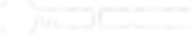 yves logo white5a32ba1acb9a85480a628fe1.