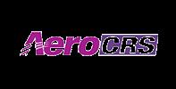 aero-crs.png