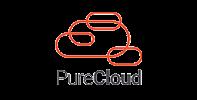 pure-cloud.png