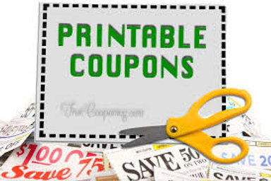 HOT Printable Coupons  ***FREE**FREE**FREE*** Click on the description below