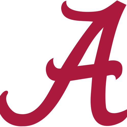 Alabama 11/22 sets: 30 inserts -Can't combine states, Read below