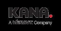 kana.png