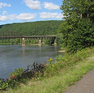 Allegheny River Trail.jpg