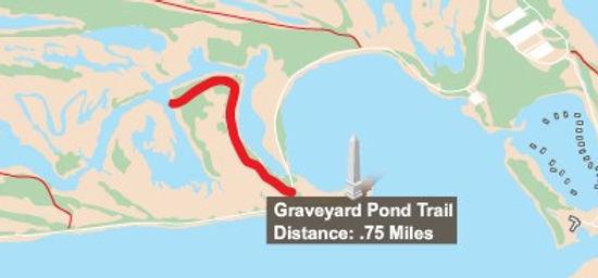 Graveyard Pond Trail.jpg