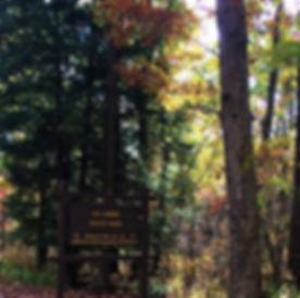 Oil Creek Park sign.jpg