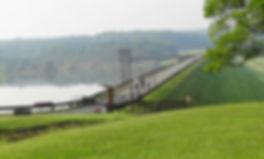 woodcock-lake-park.jpg
