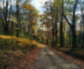 East - Oil Creek.jpg