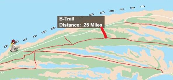 B Trail Presque Isle.jpg