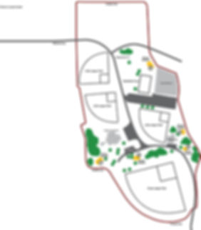 roche park map.jpg