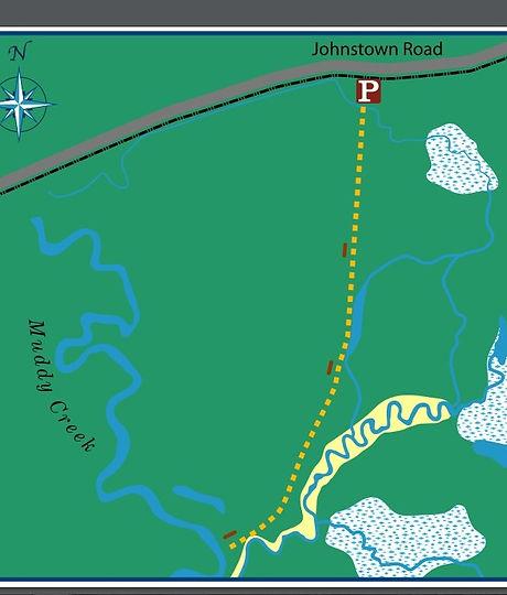 Muddy Creek Holly Trail.jpg