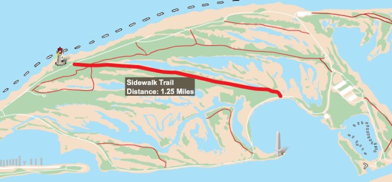 Side Walk Trail.jpg