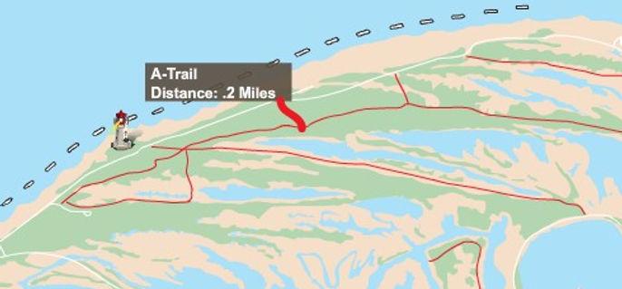 Trail A Presque Isle.jpg