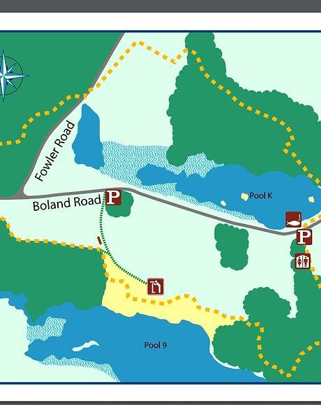 Deer Run Trail.jpg