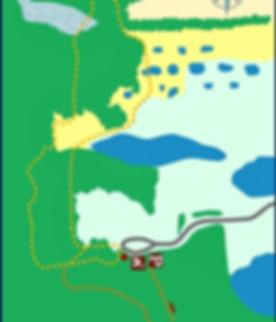 Tsuga Trail.jpg