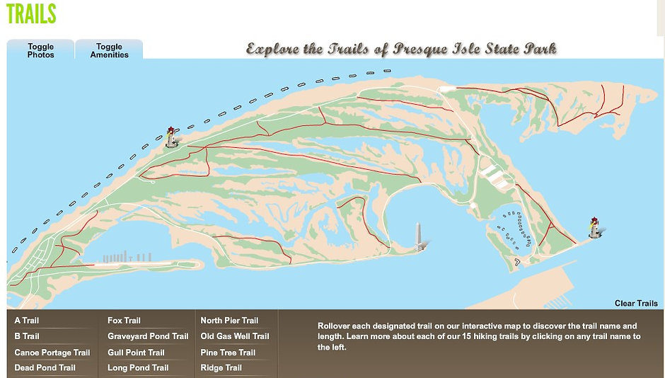 Presque Isle Map.jpg