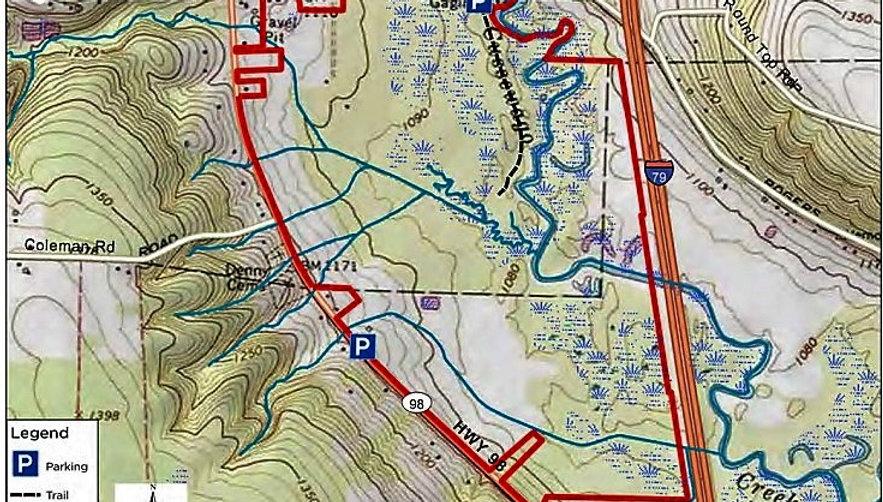 Helen B Katz Natural Area.jpg