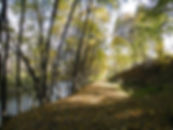 Shenango River Trails.jpg