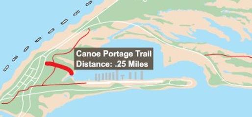 Canoe Portage Trail Presque Isle.jpg