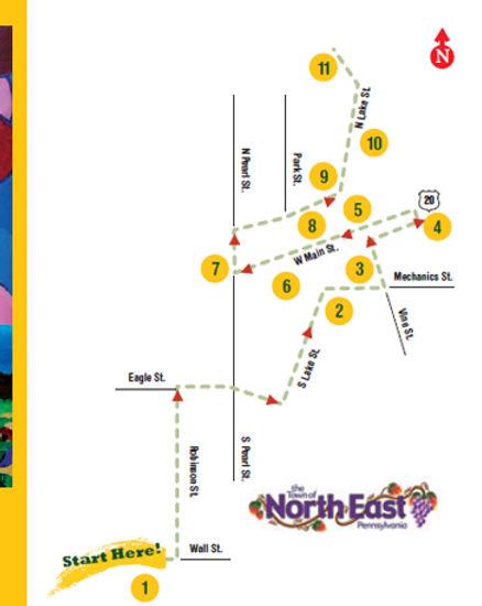 2013NorthEastTrail.jpg