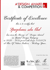 124078-certificate-option2.png