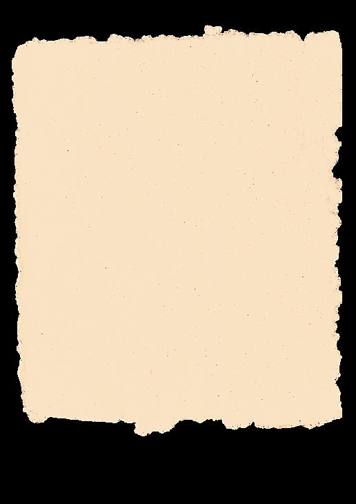 Design sem nome (21).png