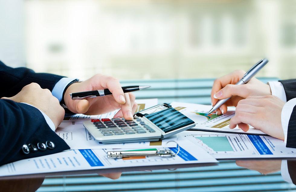 accounting_table.jpg