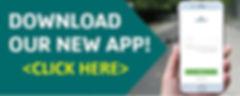 new_app.JPG