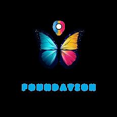 PCF_Logo_Artboard 1 .png