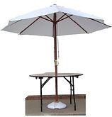 umbrella%20table_edited.jpg