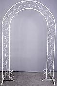 White-Metal-Wedding-Arch.jpg