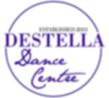 DestellaLogo-2.jpg