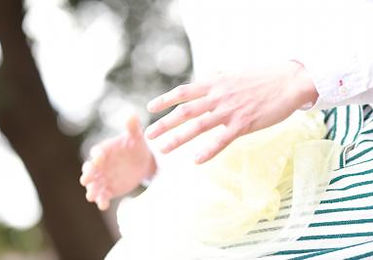 代官山,表参道,ボディマインドスピリット,ヒプノセラピー,ソウルビジョン,催眠療法,魂,潜在意識,エネルギーヒーリング