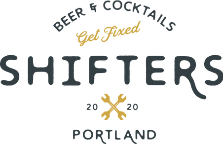 Shifters_Bar_Logo.png