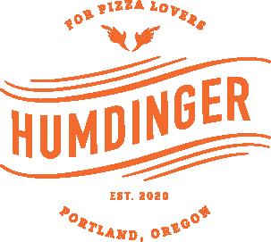 HUMDINGER_LOGO.png