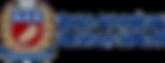 Fig. 24 - Logo EABS Transpoarente.png