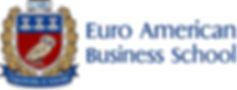 EABS - Logo s Slogan s Margem.jpg
