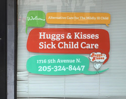 hHuggs%20and%20Kisses%20Window%20Sign_ed