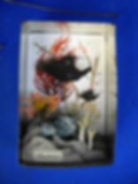 chevrel,céline,woodykids,galerie,offrir,original,art,décoration,chambre,enfant,cadeau,anniversaire,baptême
