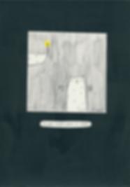 agata, Krolak, woody, kids, galerie, cadeau, illustration