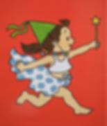 déco,chambre,enfant,cadeau,anniversaire, Agnès Rosenstiehl,woody,kids,galerie,jeunesse,littérature
