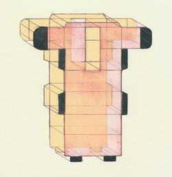 MONOTYPE 10