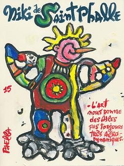 Paella?,woodygalerie,woodykidsgalerie,oeuvre,originale,enfant,kids,déco