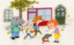 chevrel,céline,art,woody,kids,galerie,colette,déco,chambre,enfant,pas,cher,prix,petit,signé,original