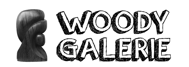 woody galerie oeuvres d'art pas cher