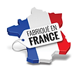 logo Made in France.png