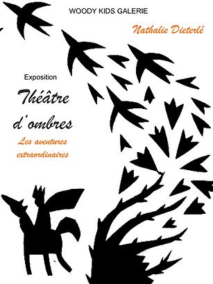exposition,louer,médiathèque,zékéyé,dieterlé,spectacle,contes,imaginaire,poétique,épique