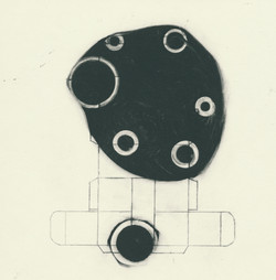 MONOTYPE 14