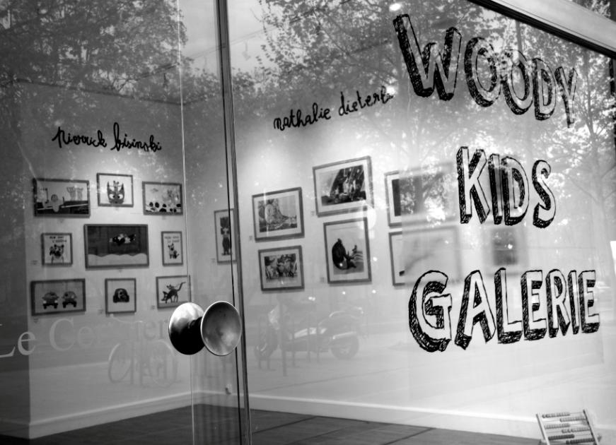 vitrine WOODY.png