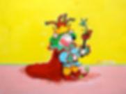 déco,chambre,enfant,cadeau,anniversaire,sanders,woody,kids,galerie,gallimard,jeunesse,littérature